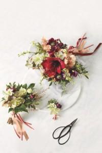 Mbridal-bouquet-nosegay-flowers-03-d111996
