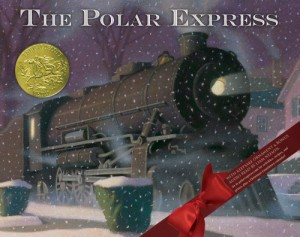 PolarExpress30th