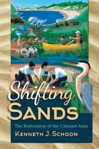shifting-sands-book-cover-lowres