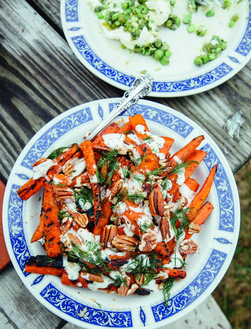 barbecued-carrots.jpg