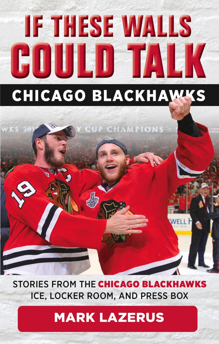 Walls Blackhawks COVER (1)