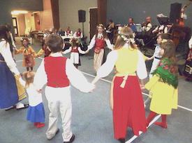 Nordikids circle dance lowres