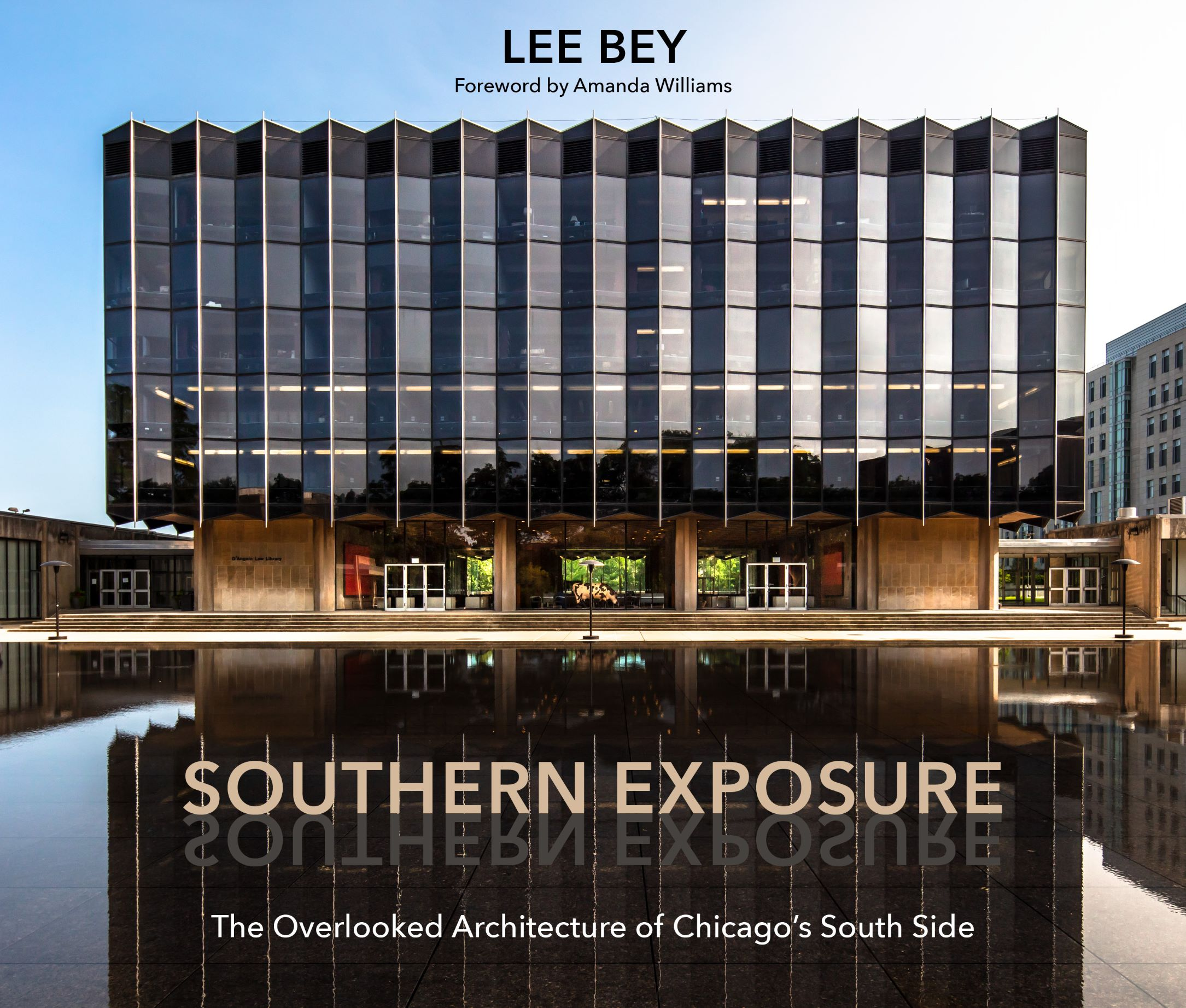 Honoring Chicago's South Side Architecture